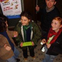 Seminar 2007_7