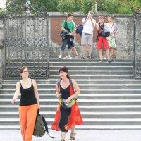 Sommercamp 2007_21