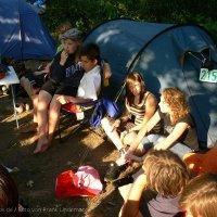 Sommercamp 2007_29