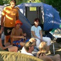 Sommercamp 2007_30
