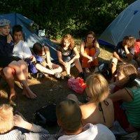 Sommercamp 2007_31