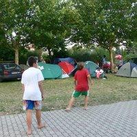 Sommercamp 2007_32