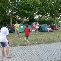 Sommercamp 2007_34
