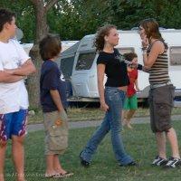 Sommercamp 2007_39