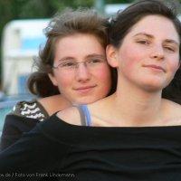Sommercamp 2007_41