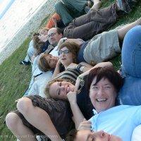 Sommercamp 2007_43