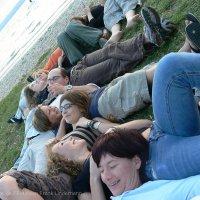 Sommercamp 2007_45