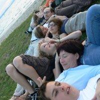 Sommercamp 2007_46