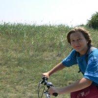 Sommercamp 2007_53