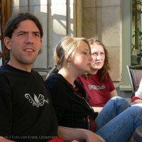 Sonstige Veranstaltungen 2007_15