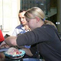 Sonstige Veranstaltungen 2007_30