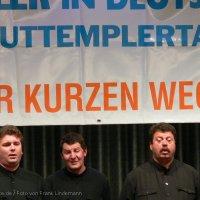 Sonstige Veranstaltungen 2007_31