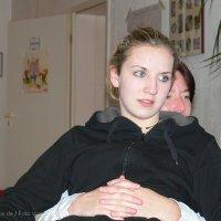 WiLa 2007_22