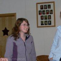 WiLa 2007_29