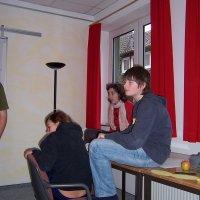 WiLa 2007_4