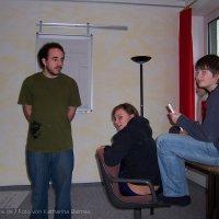 WiLa 2007_5