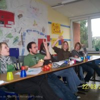 Ostercamp 2008_30