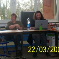 Ostercamp 2008_32