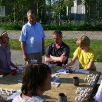 Schiermonnikoog 2008_36