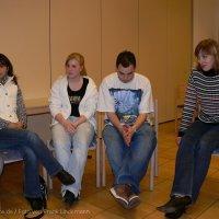 Sonstige Veranstaltungen 2008_12