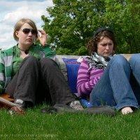 Sonstige Veranstaltungen 2008_38