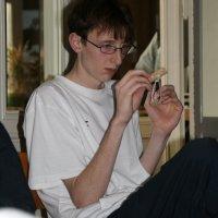 WiLa 2008_7