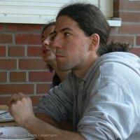 Ostercamp 2009_48