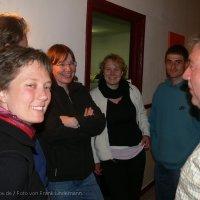 Schiermonnikoog 2009_27