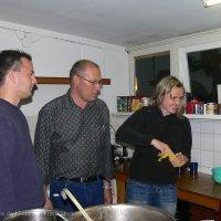 Schiermonnikoog 2009_30