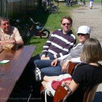 Schiermonnikoog 2009_39