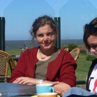 Schiermonnikoog 2009_3