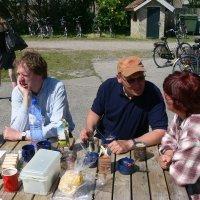 Schiermonnikoog 2009_51