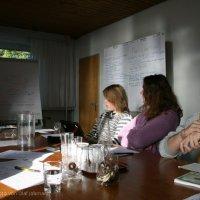 Seminar 2009_10