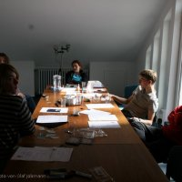 Seminar 2009_23