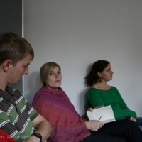 Seminar 2009_6