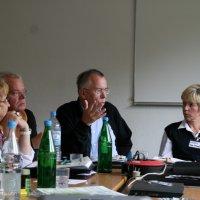 Seminar 2009_7