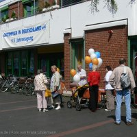 Sonstige Veranstaltungen 2009_15