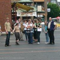 Sonstige Veranstaltungen 2009_2