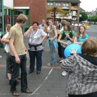 Sonstige Veranstaltungen 2009_3
