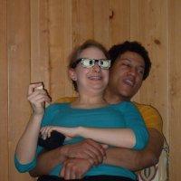 WiLa 2009_29