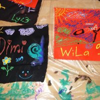 WiLa 2009_43