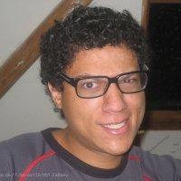 WiLa 2009_9