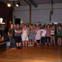 Sommercamp 2010_28