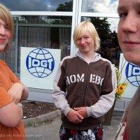 Sommercamp 2010_31