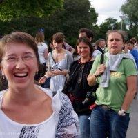 Sommercamp 2010_37