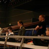 Sonstige Veranstaltungen 2010_35