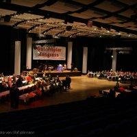 Sonstige Veranstaltungen 2010_45