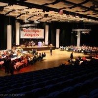 Sonstige Veranstaltungen 2010_46