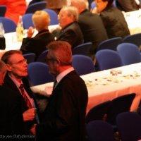 Sonstige Veranstaltungen 2010_47