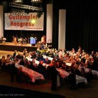 Sonstige Veranstaltungen 2010_48